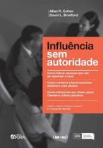 Influência Semautoridade - Evora