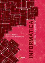 Informatica - conceitos e aplicacoes - Erica