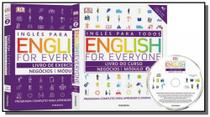 Ingles para todos english for everyone negocios modulo 2 - Puf - publifolha