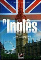 Ingles por imagens (o) - Hemus -