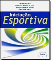 Iniciacao Esportiva - Medbook