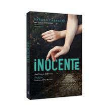 Inocente - Coleção Exploradores da Luz - Vol. 4 - Vivaluz