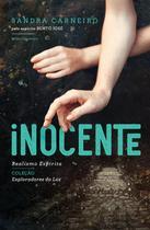 Inocente - Realismo Espírita - Col. Exploradores da Luz - Vivaluz -