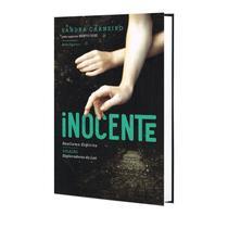 Inocente - VIVALUZ