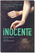 Inocente - Vivaluz -