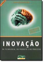 Inovação da Tecnologia, do Produto e do Processo - Falconi