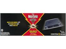 Inseticida Mortein - Power Guard -