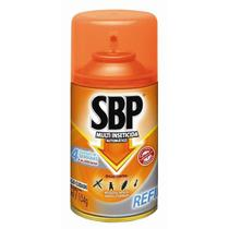 Inseticida sbp autom. refil multi 250 ml -