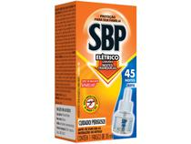 Inseticida SBP Refil   - 35ml