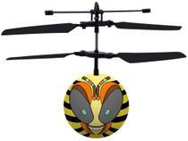 Insetocóptero Zumbidoz 3891  - DTC -