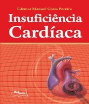 Insuficiencia Cardiaca - Medbook