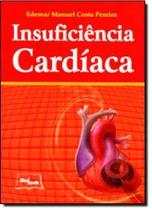 Insuficiência Cardíaca - Medbook