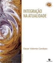 Integracao Na Atualidade - Omc E Blocos Regionais - Unijui -