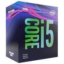 Intel core i5-9400f 2.90ghz 9mb lga 1151 - bx80684i59400f -