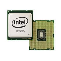 Intel Xeon E5-2603 Quad Core 1.8ghz/10MB/6.4 GT/s/LGA2011 -