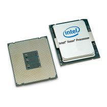 Intel Xeon E7-4850 v2 12 Core 2.30ghz/24MB/7.2 GT/s/LGA2011 -