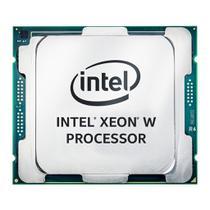 Intel Xeon W-2155 Deca Core 3.30ghz/13.75MB//FCLGA2066 -