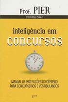 Inteligência em Concursos -
