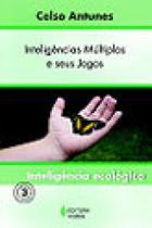 Inteligencias multiplas e seus jogos v.3 - Vozes