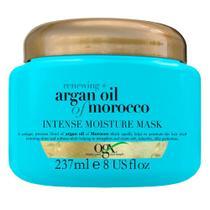 Intense Moisturizing Treatment Argan Oil Of Morocco Ogx -