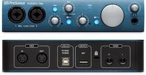 Interface de Áudio PreSonus Áudiobox iTwo -