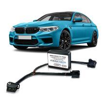 Interface de Vídeo BMW Faaftech FT-VF-BMMOST -