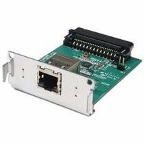 Interface Ethernet Bematech para Impressora MP-4200 TH -