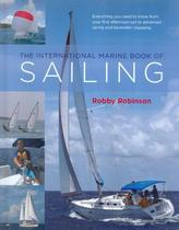 International marine book of sailing - Mhp - Mcgraw Hill Professional
