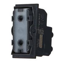 Interruptor bipolar s/tampa 685025 vela pial -