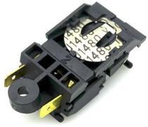 Interruptor Chave Jarra Elétrica - Mondial