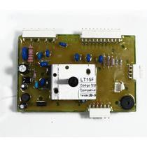 Interruptor da tampa lavadora brastemp eletronica - Emicol