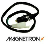 Interruptor de freio traseiro CG 92-99 SPEED 150 MAGNETRON -