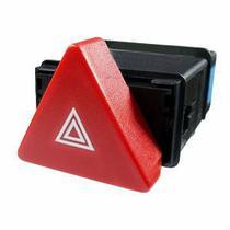 Interruptor de Luz de Emergência Caminhões VW 2R2941509 24V Costellation - DNI 2132 -