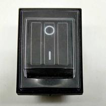 Interruptor electrolux 16a com capa original -