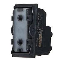 Interruptor intermediario s/tampa 685013 vela pial -