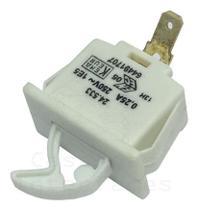 Interruptor Luz Refrigerador Electrolux 64491707 -
