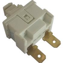Interruptor Para Aspiradores Electrolux Clário / Neo / Mondo / Lite / Listo -