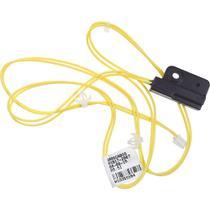 Interruptor reed switch da tampa lavadora brastemp 11 kg - Brastemp/consul