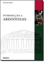 Introdução a Aristóteles - Contraponto