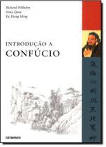 Introdução a Confúsio - Contraponto