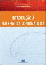Introduçao a matematica combinatoria - Interciencia -