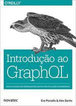 Introdução ao GraphQL - Novatec