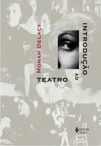 Introdução ao Teatro - Vozes -