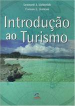 Introdução Ao Turismo - Campus -