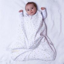 Inverno P 0-3 meses - YULE - Saco Dormir Bebê - Cookie Kids