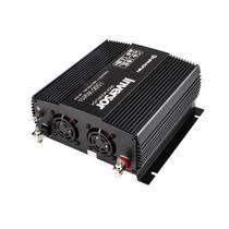 Inversor de 1500W 12V/220V Onda Modificada Hayonik - PW-HAY1500 -