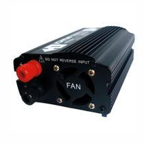Inversor de Tensão 12V para 110V - 300W - DNI 0882 -