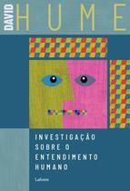 Investigacao sobre o entendimento humano - Lafonte
