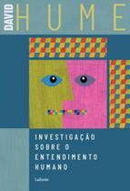 Investigação sobre o entendimento humano - Lafonte