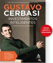 Investimentos Inteligentes - Sextante